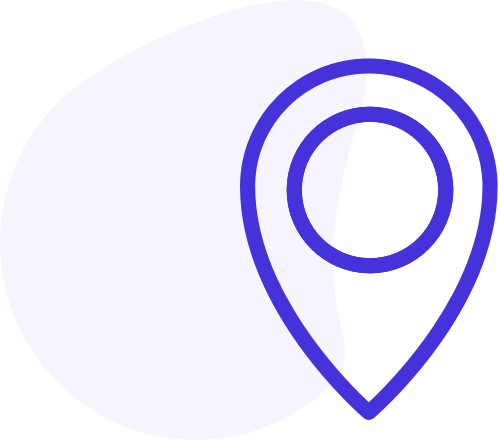 location-icon-png