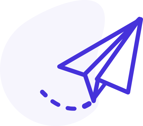 mail-icon-png