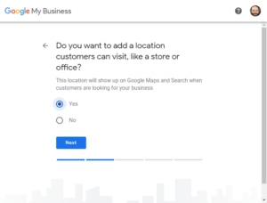 seo-ni-enter-your-business-location-on-gogle-my-business